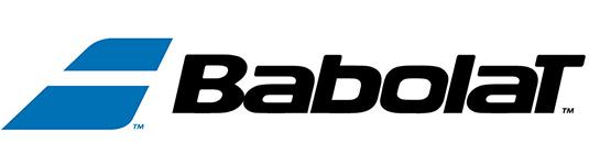 babolat_logo_sayfa
